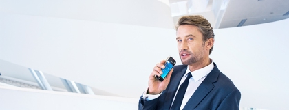 GDPR Compliant Dictation Solutions from Philips, Speak-IT, Speakit.blog, SpeechLive