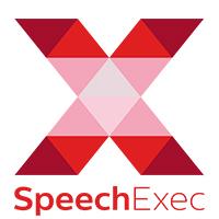 SpeechExec