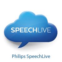 SpeechLive Txt