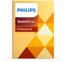 Upgrade to Philips SpeechExec Version 10 to stay compatible with Microsoft Windows 10 OS Update