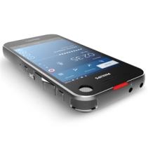 Philips SpeechAir - Lowest price in the UK at Dictaphones.co.uk