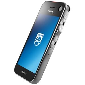 Philips SpeechAir - Best UK Price at Dictaphones.co.uk